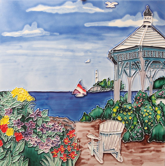 gazebo-by-the-sea.jpg